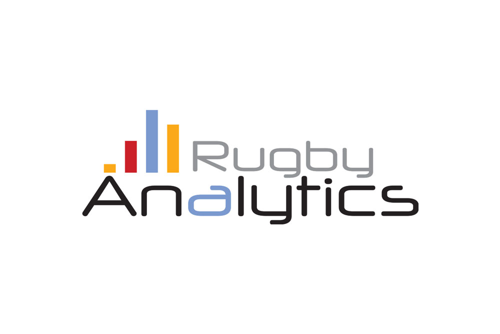 about-rugby-analytics