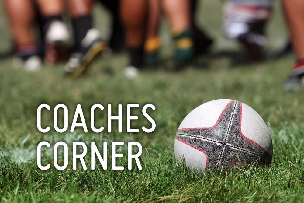 coaches-corner