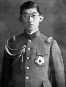 Chichibunomiya_Yasuhito